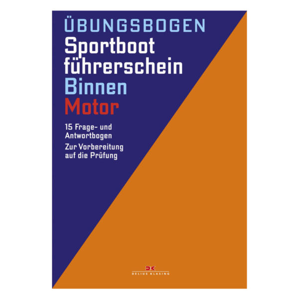Bootsfahrschule-Bielefeld-Sportbootführerschein-Binnen-Motor