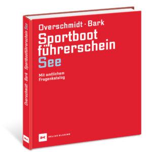 Bootsfahrschule Bielefeld-Sportbootführerschein-see-mit-fragenkatalog