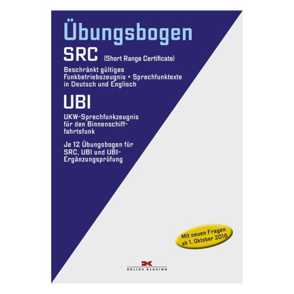 Bootsfahrschule-Bielefeld-Sportbootführerschein-uebungsbogen-src-ubi