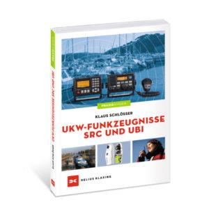 bootsfahrschule-bielefeld-UKW-Funkzeugnisse-SRC-und-UBI
